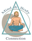 Mind & Body Connection Logo